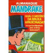 -king-almanaque-mandrake-rge-12