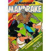-king-almanaque-mandrake-rge-13