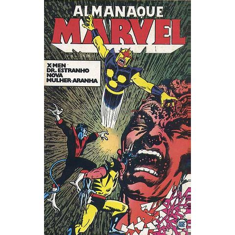 -rge-almanaque-marvel-06