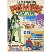 -rge-almanaque-premiere-marvel-01