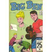 -rge-big-ben-3