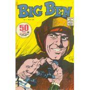 -rge-big-ben-7