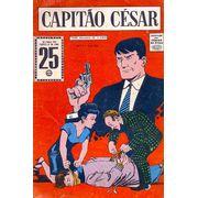 -rge-capitao-cesar-1