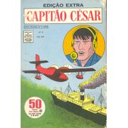 -rge-capitao-cesar-05