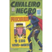 -rge-cavaleiro-negro-235