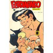 -rge-ferdinando-magazine-01