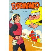 -rge-ferdinando-magazine-02