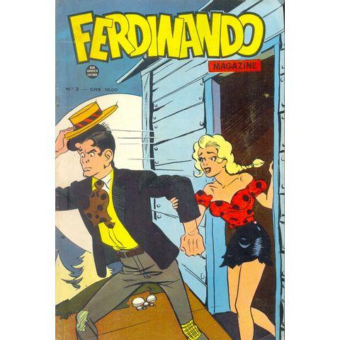 -rge-ferdinando-magazine-03