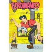 -rge-ferdinando-magazine-04