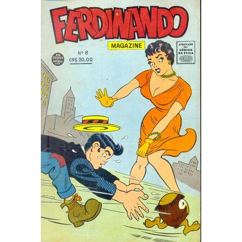 -rge-ferdinando-magazine-06