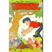 -rge-ferdinando-magazine-07