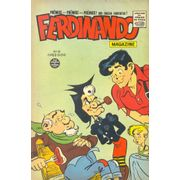 -rge-ferdinando-magazine-09