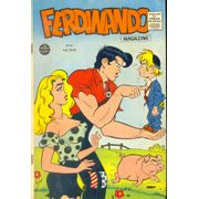 -rge-ferdinando-magazine-17