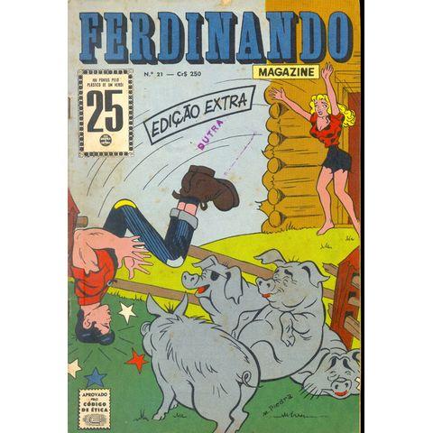 -rge-ferdinando-magazine-21
