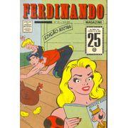 -rge-ferdinando-magazine-22