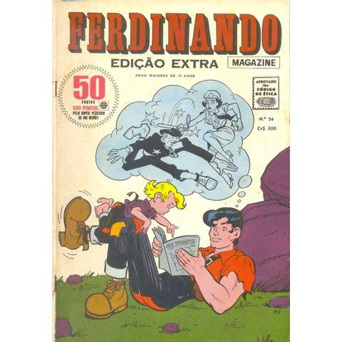 -rge-ferdinando-magazine-24