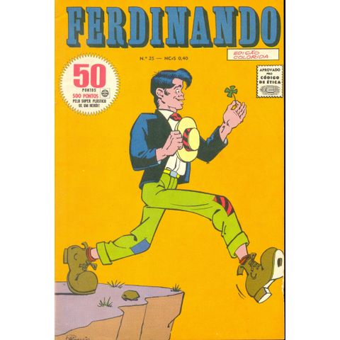 -rge-ferdinando-magazine-25