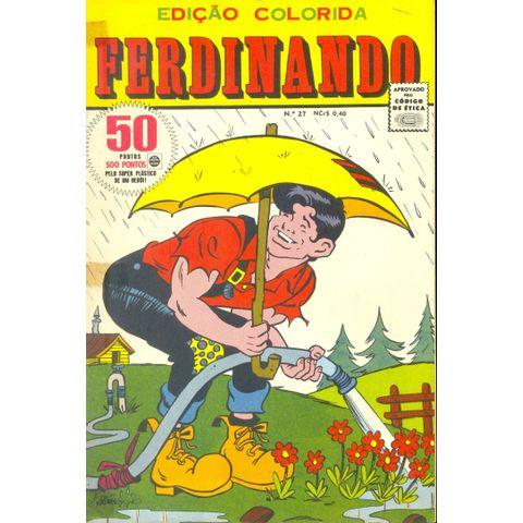 -rge-ferdinando-magazine-27