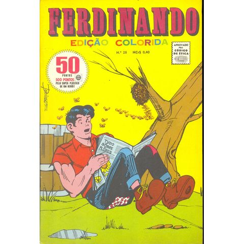 -rge-ferdinando-magazine-28