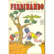 -rge-ferdinando-magazine-30
