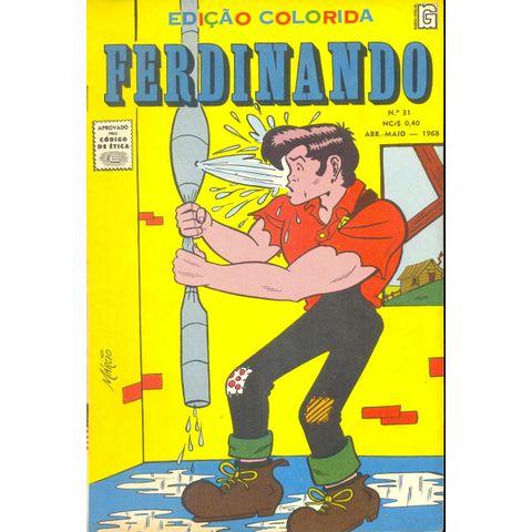 -rge-ferdinando-magazine-31