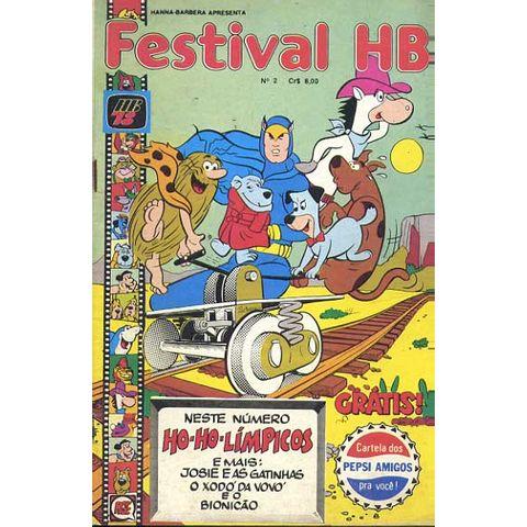 -rge-festival-hb-02