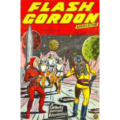 -king-flash-gordon-1-serie-05