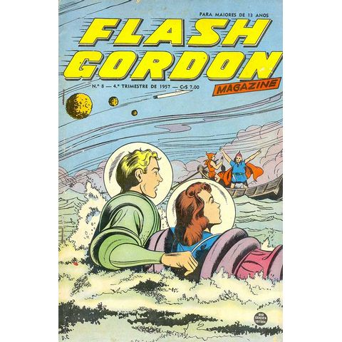 -king-flash-gordon-1-serie-08