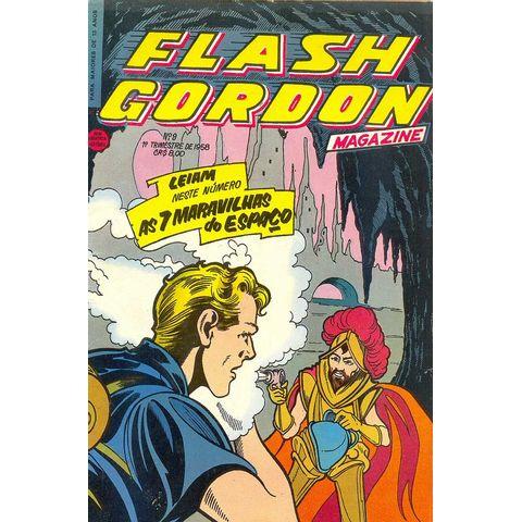 -king-flash-gordon-1-serie-09