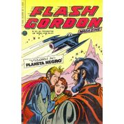 -king-flash-gordon-1-serie-10