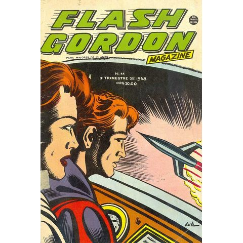 -king-flash-gordon-1-serie-11