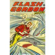 -king-flash-gordon-1-serie-12