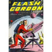 -king-flash-gordon-1-serie-13