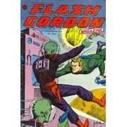 -king-flash-gordon-1-serie-14
