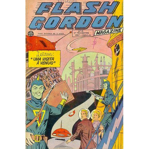 -king-flash-gordon-1-serie-18