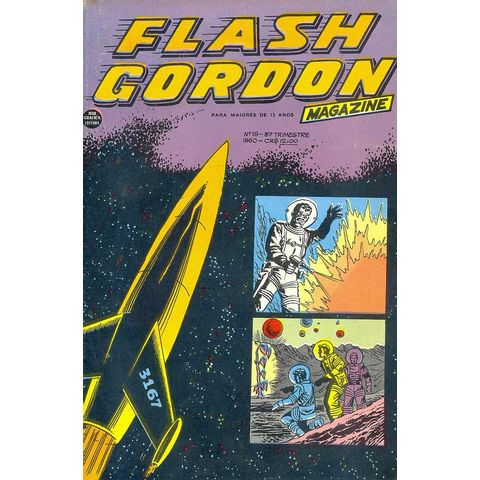 -king-flash-gordon-1-serie-19