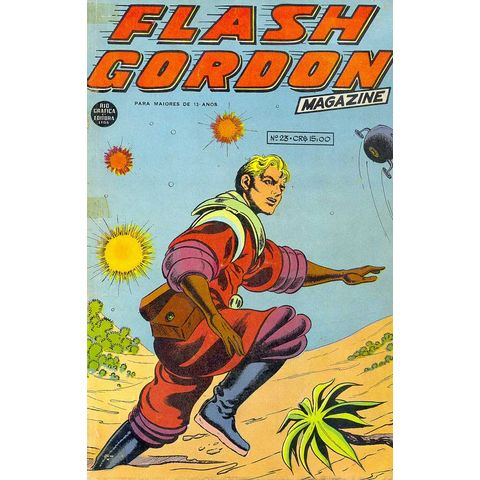 -king-flash-gordon-1-serie-23