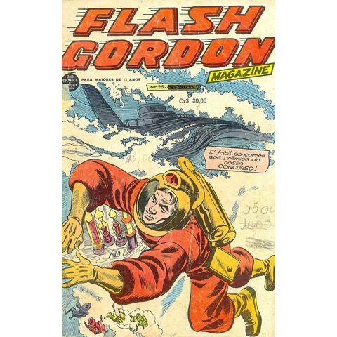 -king-flash-gordon-1-serie-26