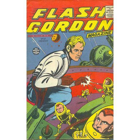 -king-flash-gordon-1-serie-27