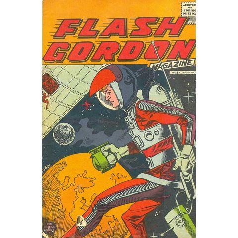-king-flash-gordon-1-serie-28
