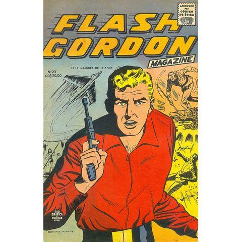 -king-flash-gordon-1-serie-29