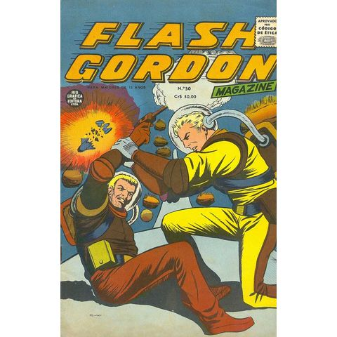-king-flash-gordon-1-serie-30