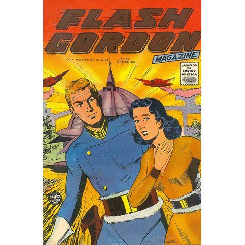 -king-flash-gordon-1-serie-32