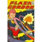 -king-flash-gordon-1-serie-33
