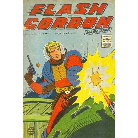 -king-flash-gordon-1-serie-37