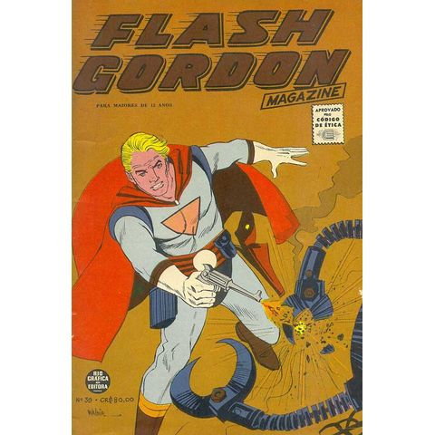 -king-flash-gordon-1-serie-39