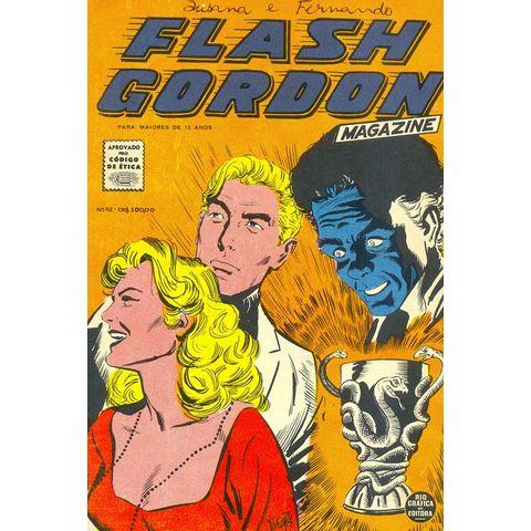 -king-flash-gordon-1-serie-42