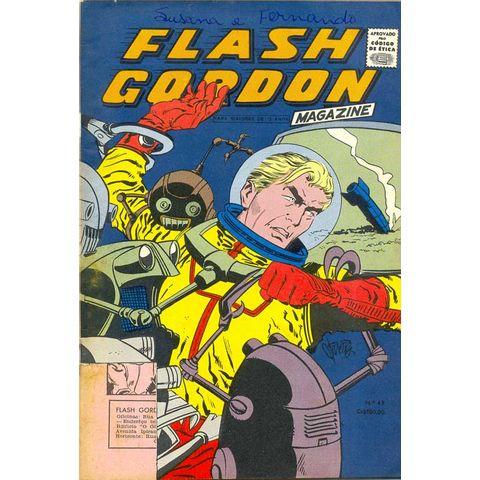 -king-flash-gordon-1-serie-43