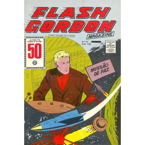-king-flash-gordon-1-serie-44
