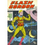 -king-flash-gordon-1-serie-46